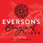 Everson's Apple Cider Keg