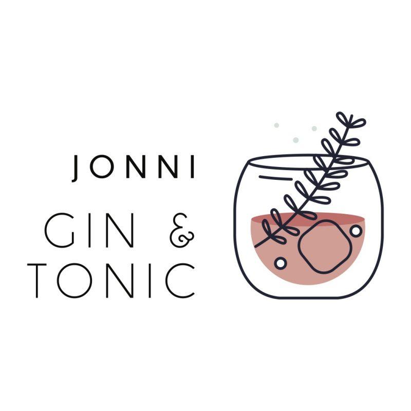 Jonni Gin & Tonic